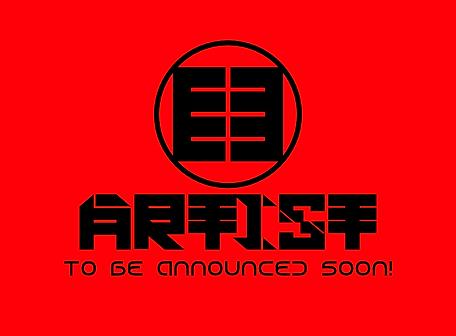 artist tba soon.png