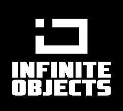 INFINITE OBJECTS.png