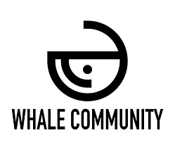 whale community.png