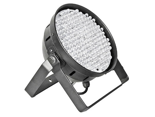 Lumenesence Lighting Par 64 Stubbie