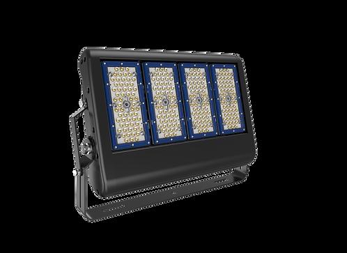 ARENA 200w 4 Panel LED Power Flood
