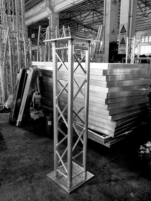 Box Truss Tower - 1.5M