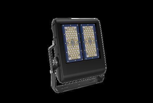 ARENA 100w 2 Panel LED Power Flood