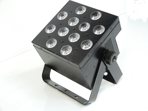 LED Battery UP LIGHT