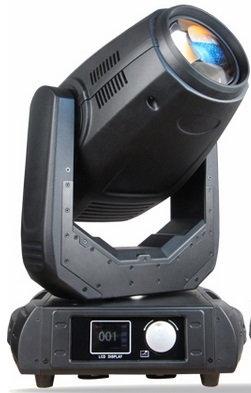 iC - COLOR Galaxy Beam 280