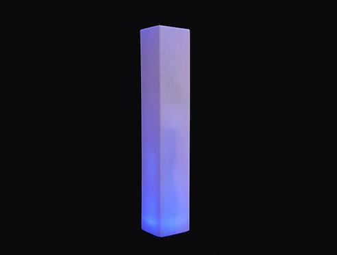 LED Column Furniture