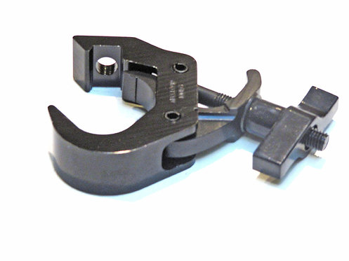 Premium Lighting Hook Clamp