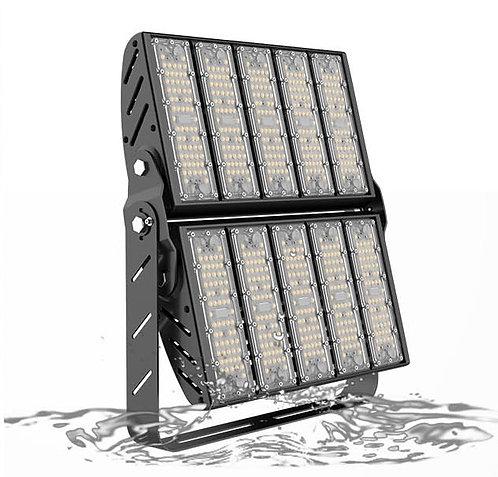 ARENA PRO Series Flood Lighting
