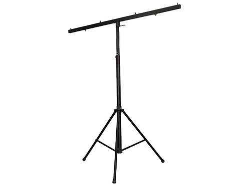 INSTANDT Pro Heavy Duty T-Bar Lighting Stand