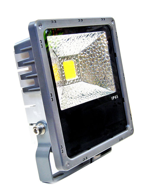 NEW LED 20w Flood Light