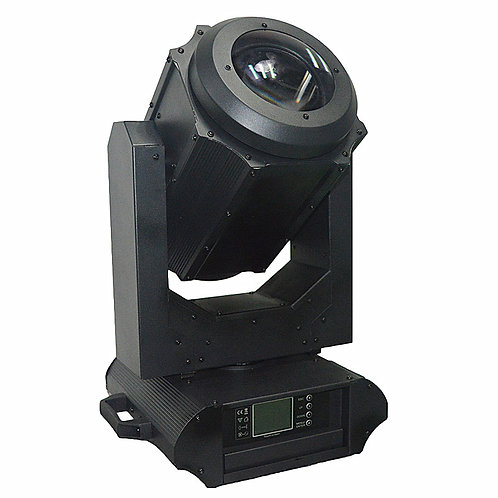 Waterproof Beam 350 IP65 Moving Head