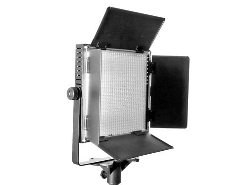 896 Battery Powered Photography / Video Light