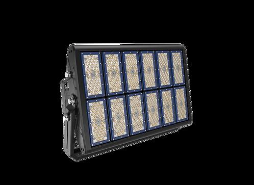 ARENA 600w 12 Panel LED Power Flood