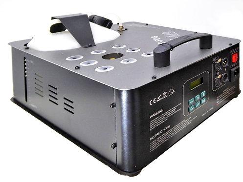 iC - FOG LED 1500w Vertical Fogger