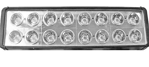 LED 4WD 160w Flood