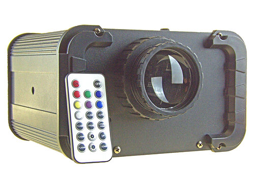 80w Gobo Projector
