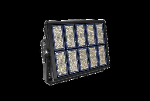 ARENA 500w 10 Panel LED Power FLood