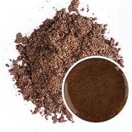 #25 - Coffee Brown