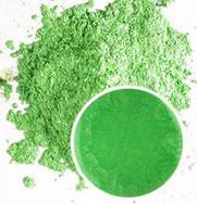#16 - Grass Green
