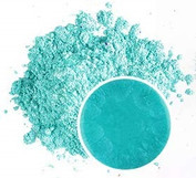 #19 - Blue Green