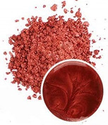 #2 - Wine Red