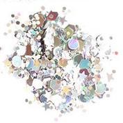 #30 - Glitter