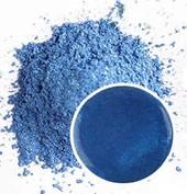 #22 - Ocean Blue