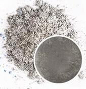 #23 - Silver Grey