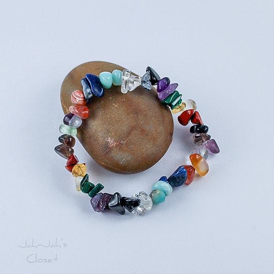 Healing Jewellery - Bracelet - EMF Protection