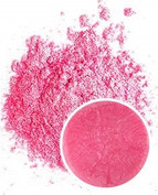 #6 - Light Pink