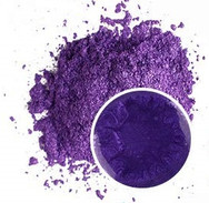 #13 - Purple