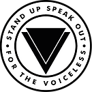 thumbnail_Stand Up Speak Out (logo).png