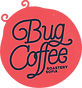 BUG_Red_logo.png