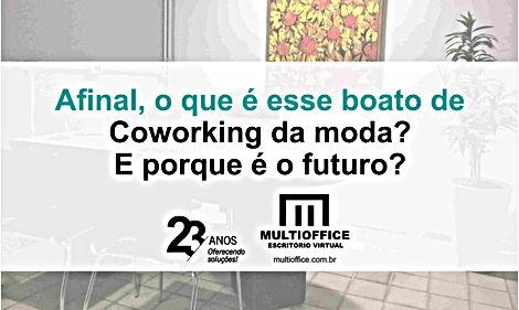 Afinal,_o_que_é_esse_boato_de_Coworking