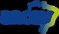 ANCEV - Associação Nacional de Coworking