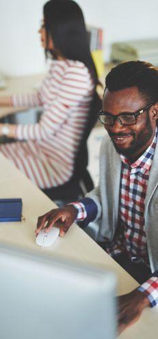 Saiba tudo sobre Startups e contrate um espaço de escritório com infraestrutura pronta em Pernambuco