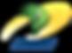 ANCEV Associação Nacional de Coworking e Escritórios Virtuais