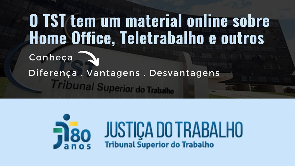 Salas de Escritório Para Alugar - Recife, Olinda e Paulista-PE