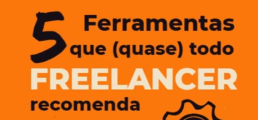 https://www.mul5 Ferramentas Que (quase) Todo Freelancer Recomendatioffice.com.br/post/5-ferramentas-que-quase-todo-freelancer-recomenda