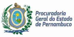 Procuradoria Geral do Estado Pernambuco