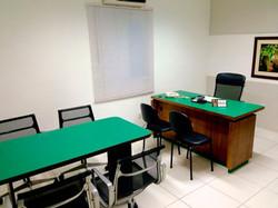Escritorio Virtual Recife PE