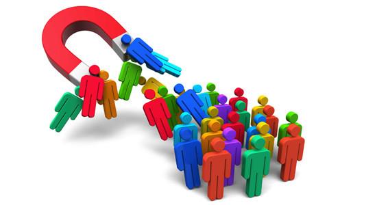 O plano de carreira como estratégia de retenção