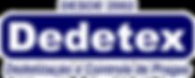 Dedetex Dedetização - Controle de Pragas em Recife e Interior de PE