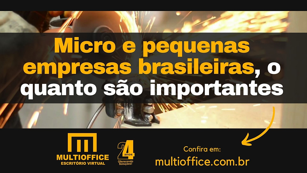Espaço Mínimo para Escritório em Recife, Olinda e Paulista-PE