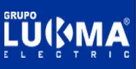 Grupo Lukma Electric
