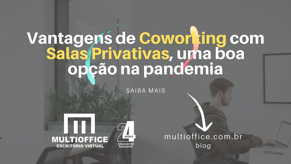 Endereço Fiscal Recife, Olinda e Paulista-PE | Consulte preços aqui!