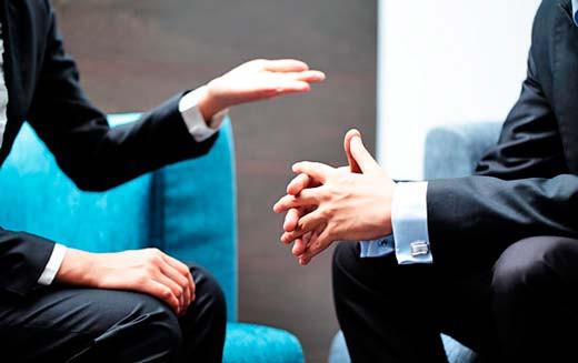 Crie um rotina de acompanhamento e Feedback para o seu negócio...confira aqui!