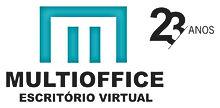 Escitório Virtual - Recife, Olinda e Paulista-PE
