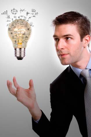 É preciso que os empreendedores tenham acesso à profusão de métodos e ferramentas criados para auxiliá-los a inovar... Saiba mais!