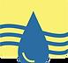 limpeza de cisterna e caixa d'água recife-PE. Residências e Empresas